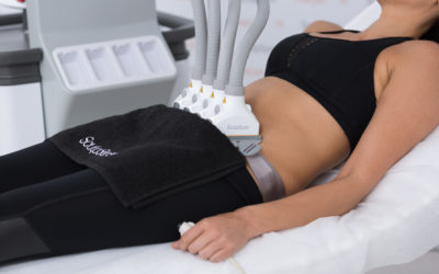 Sculpsure Versus Liposuction