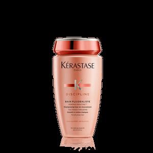 kerastase discipline bain fluidealiste shampoo - Hair Product 2019