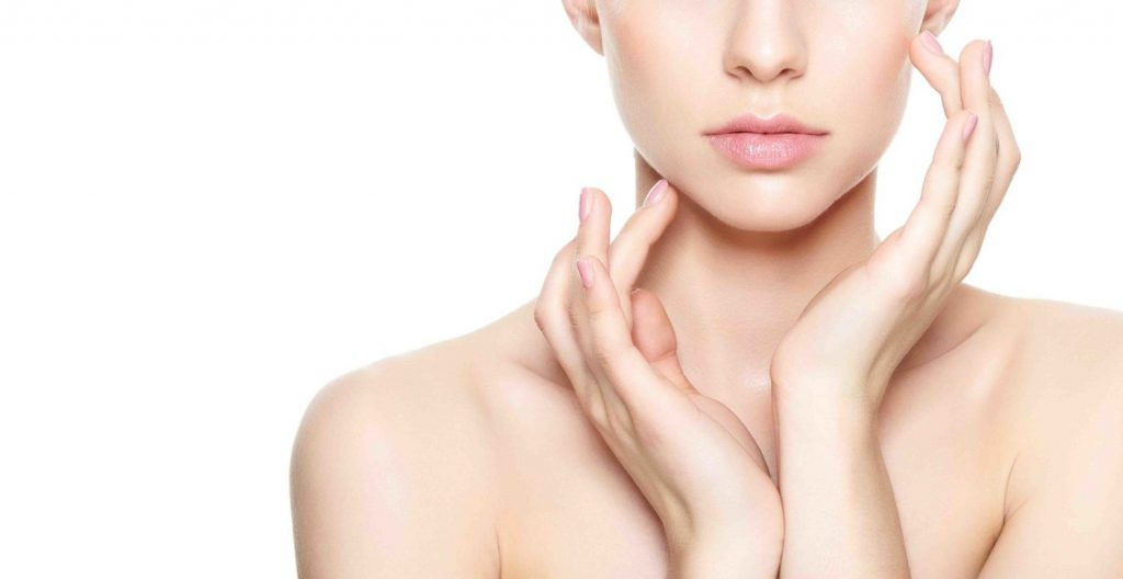 Your Skin In a new light with laser genesis
