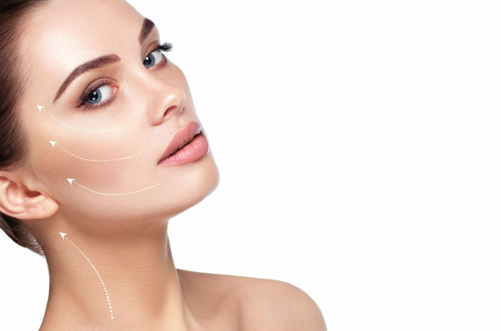 ALL ABOUT NON-INVASIVE PROCEDURES