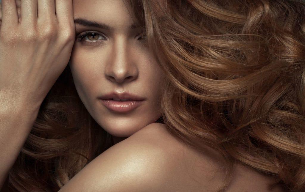 Kerastase Releases Hair Growth Serum