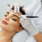 permanent make up west palm beach