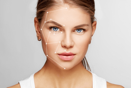 lines for permanent make up