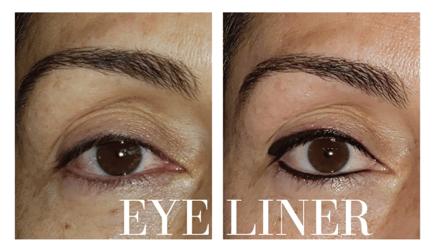 Perm-Makeup-Eyeliner