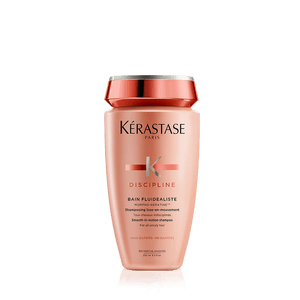 kerastase-discipline-bain-fluidealiste-shampoo