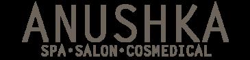 anushka spa logo