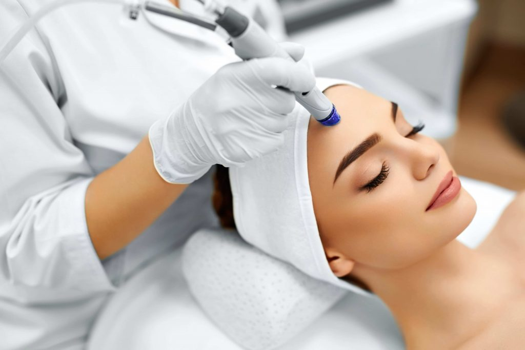 microneedling west palm beach