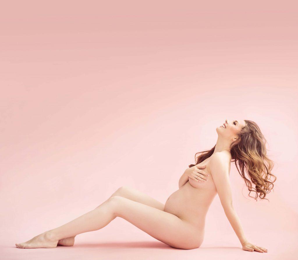 prenatal massage west palm beach