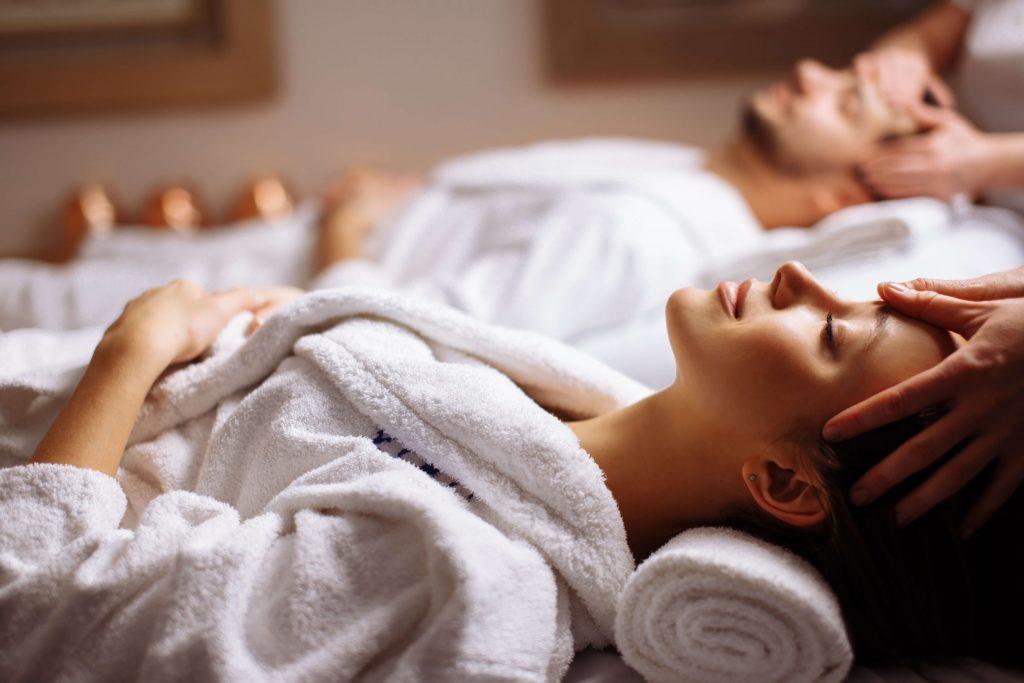 couples massage west palm beach