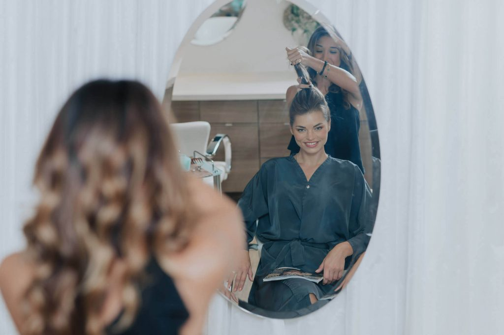 Hair-cut-at-anushka-west-palm-beach