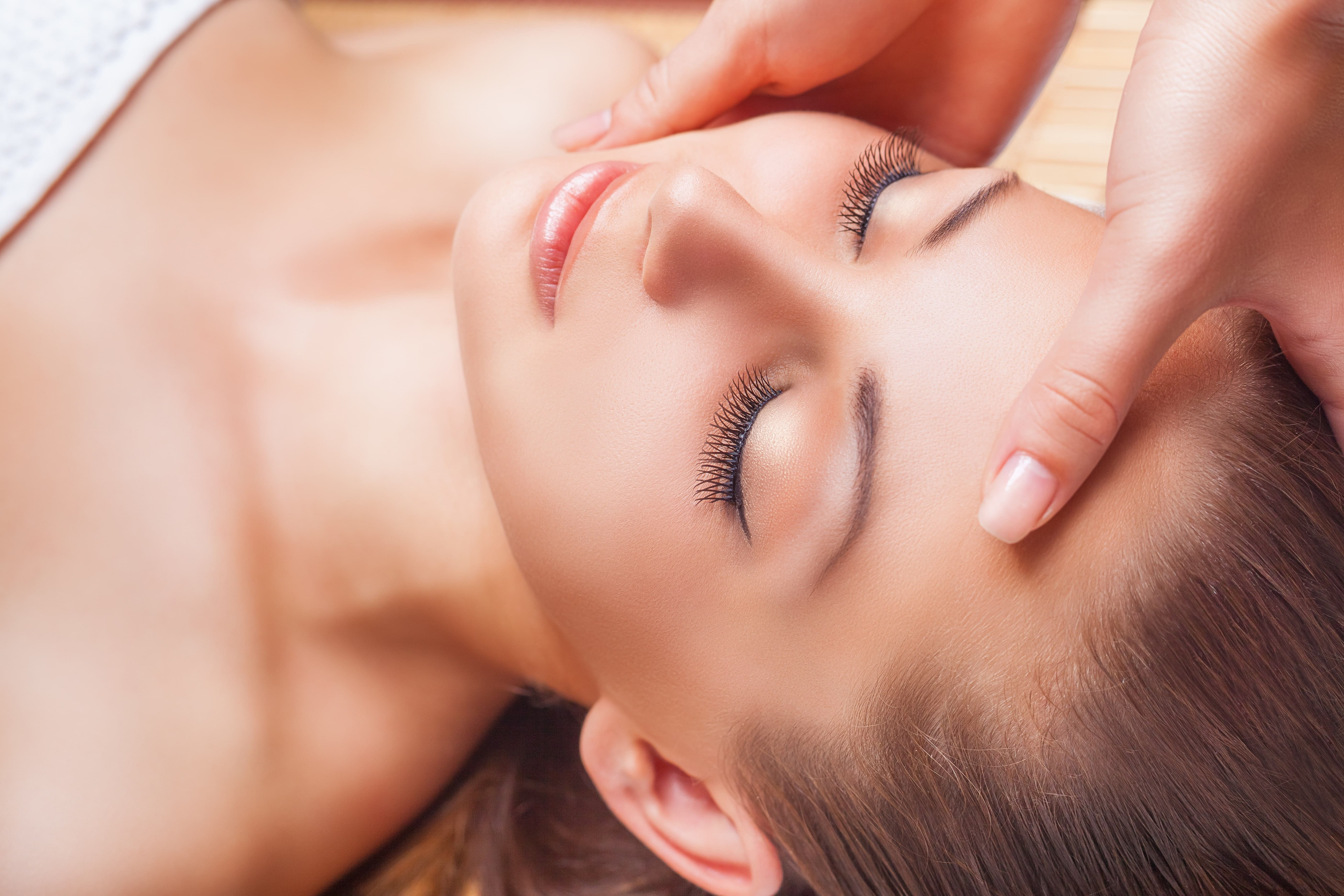 Discover The Best Massages For Migraines