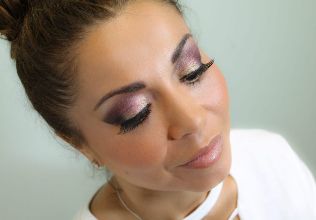 lashes and makeup west palm beach