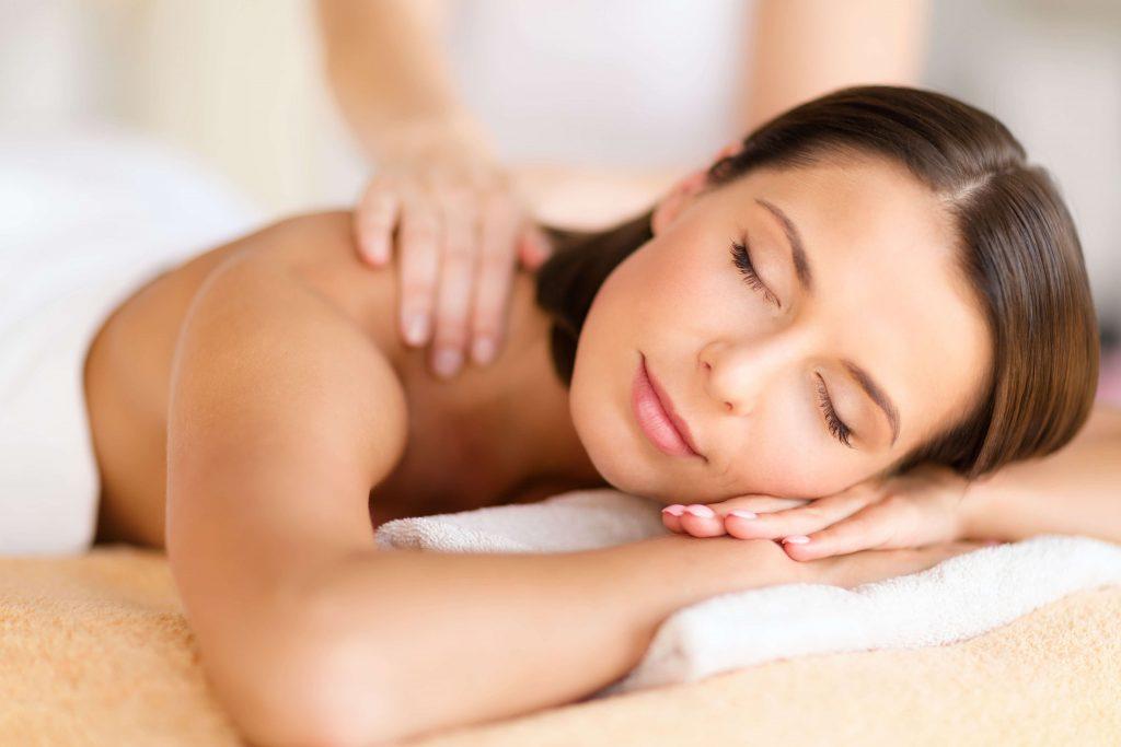 european massage west palm