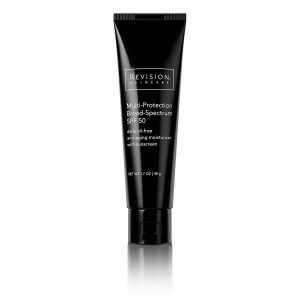 revision multiprotection spf