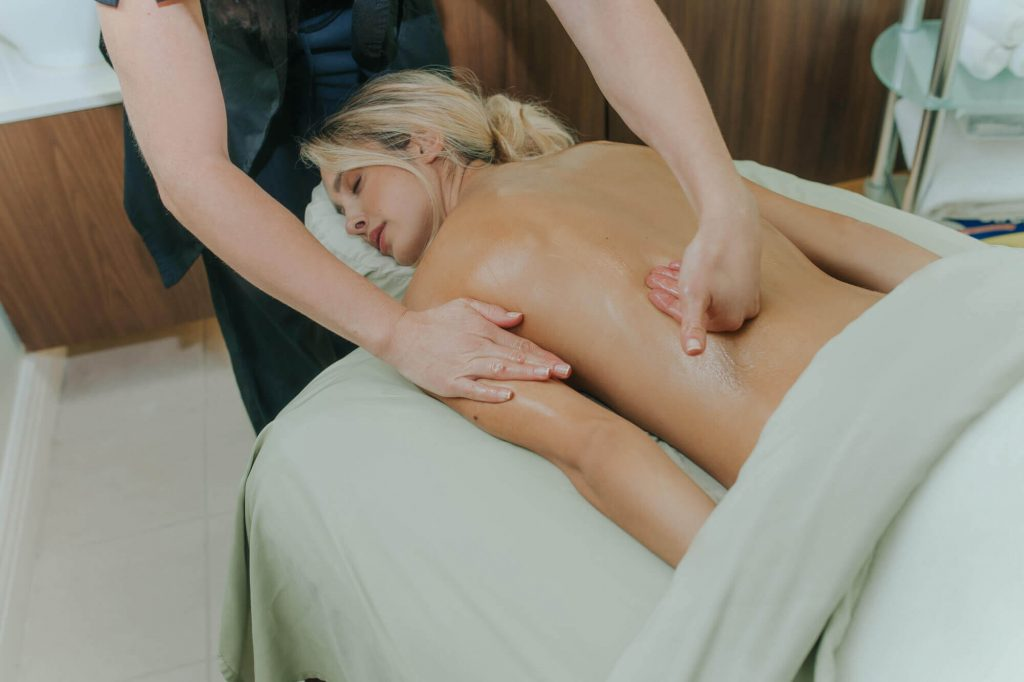 european-massage-west-palm-beach