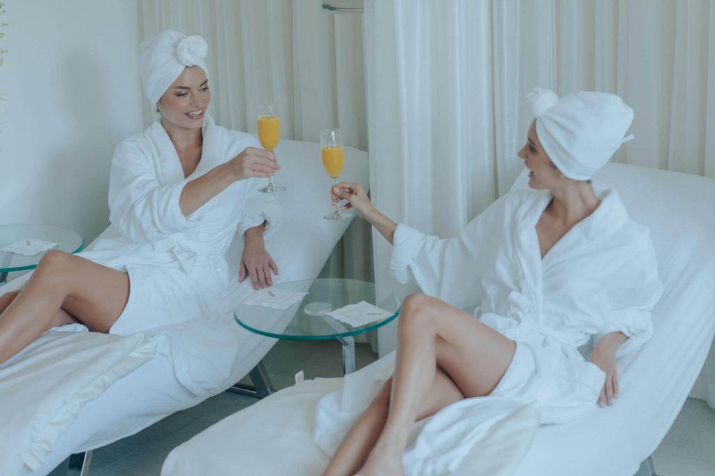 luxury-spa-treatments-west-palm-beach