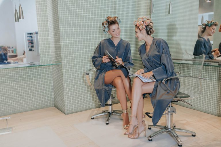 west-palm-beach-hair-salon-min