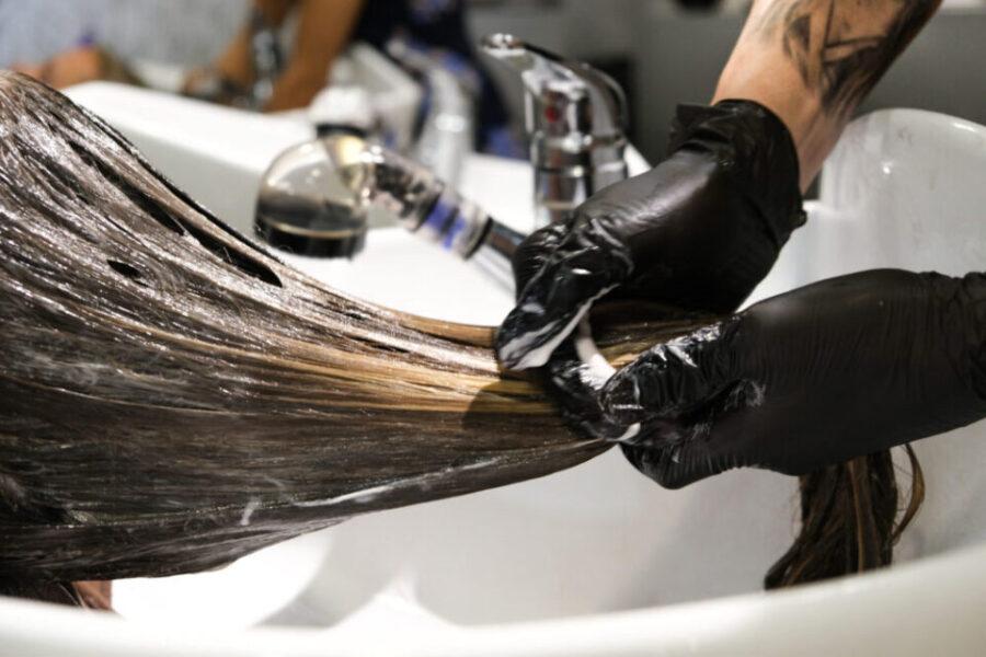 Hair-Color-west-palm-beach