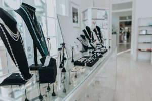 boutique-jewelry-west-palm