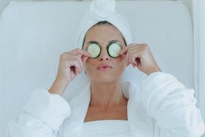cucumber-facial-west-palm-beach