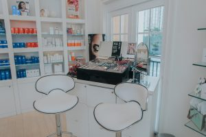 jewelry-and-makeup-west-palm-beach