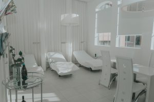 pampering-spa-west-palm-beach