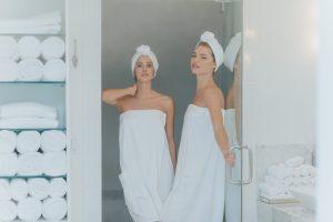 spa-solutions-west-palm-beach---shower