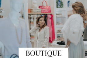 boutique west palm beach