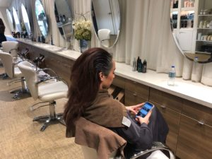 hair coloring west palm beach