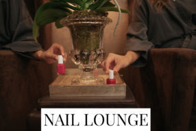 nail lounge west palm beach