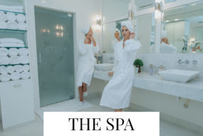 spa west palm beach
