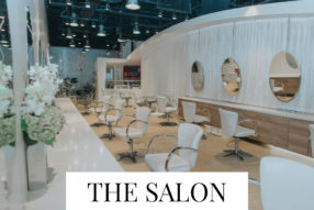 salon west palm beach