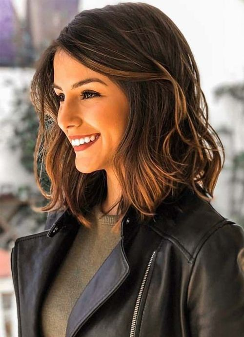 Discover The Hottest Winter Hair Trends Anushka Spa Salon