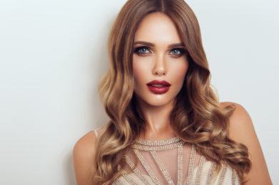 Discover the Hottest Winter Hair Trends