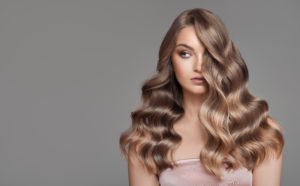 The Extensions Celebrity Hairstylists