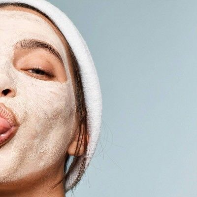 The Best At-Home Skin Masks For You To Try Right Now!