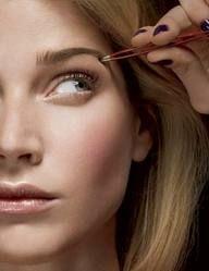 glytone rejuvenating mask moisturizer