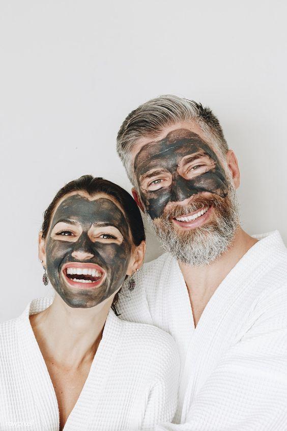 6 Beauty Treatments Women Want Men To Do Regularly