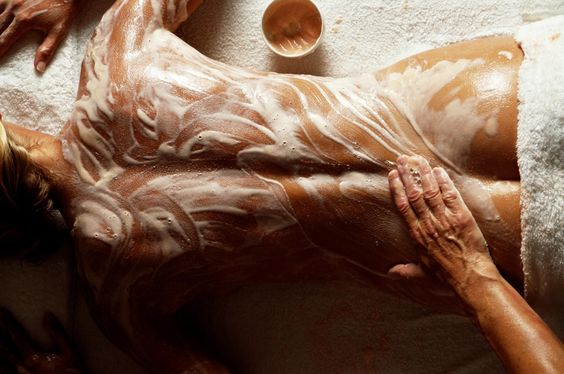 Are Body Treatments Worth The Hype?