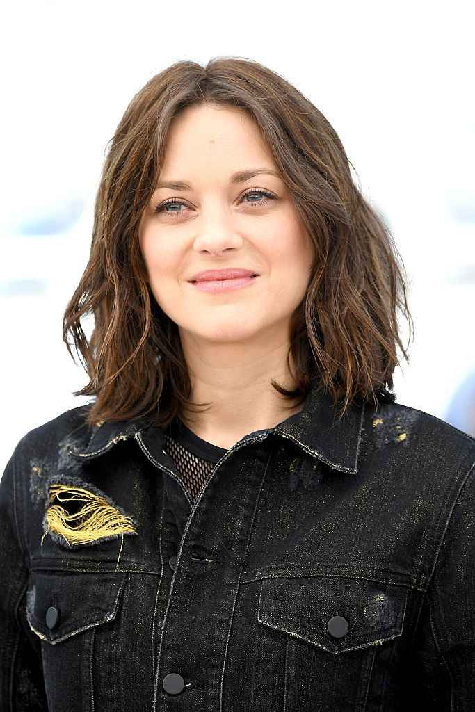 Hairstyles To Look Younger At 40 - Hairstyles that make you look younger