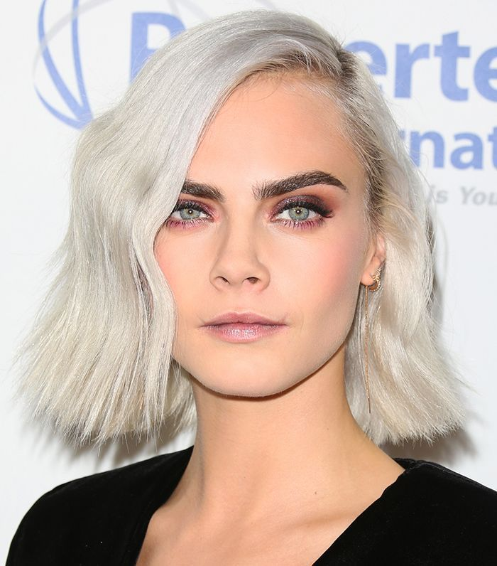Best Hairdo For Medium Length Hair - Hairstyles for thin hair