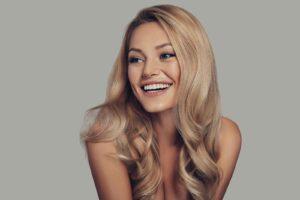 Best Summer Hair Styles for Women