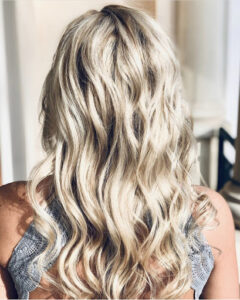 Ultimate Guide to Best Hair Color to Look Younger