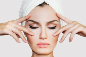 Meso Jet-Peel: Beauty Editor's Newest Obsession